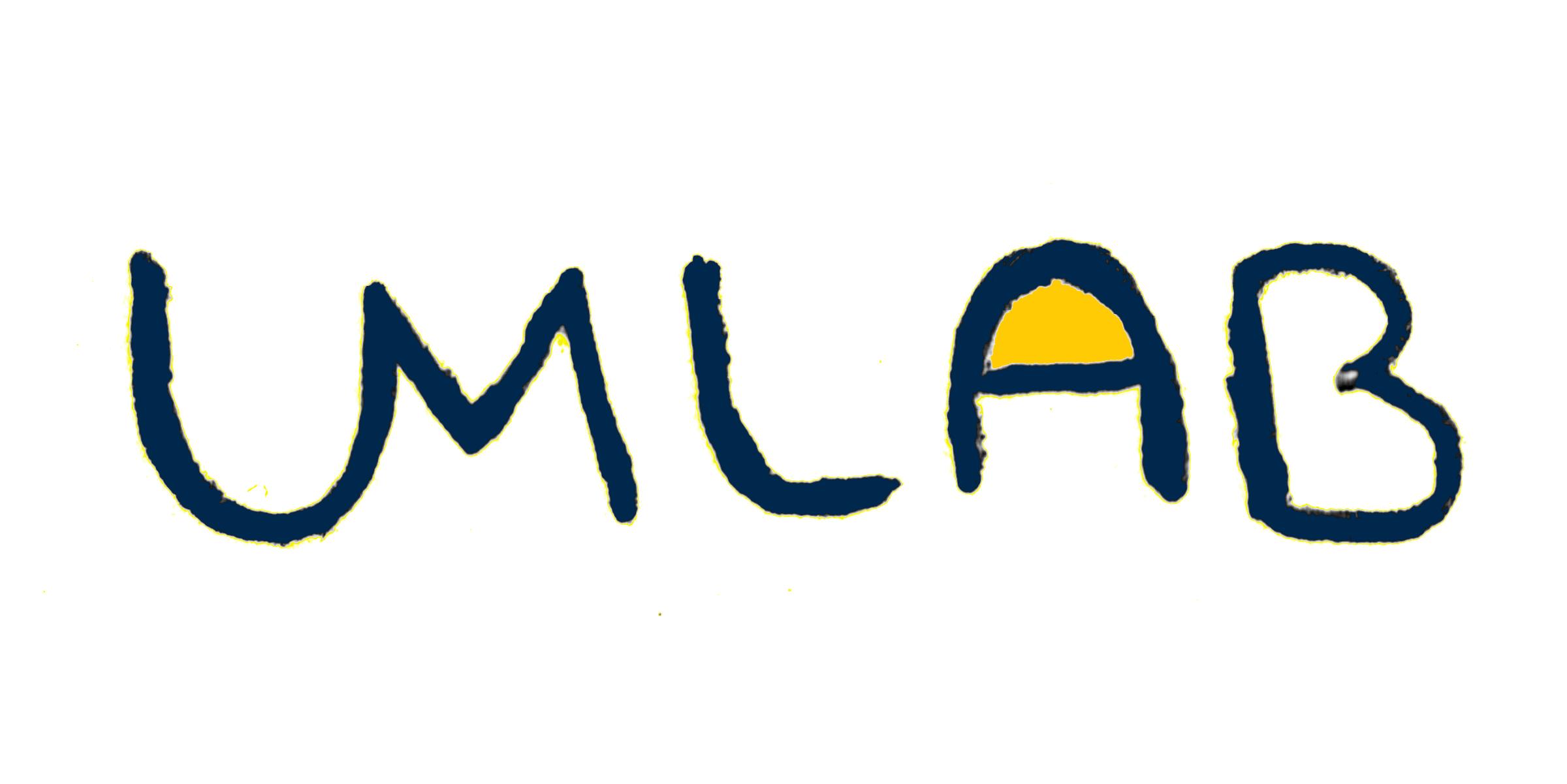 UM Lab Site